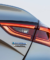 2022 Honda Insight Hybrid Exterior